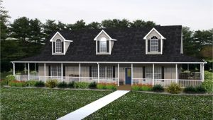 Home Plans Nc Mocksville Modular Homes Selectmodular Com