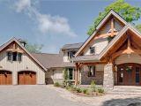 Home Plans Nc north Carolina Mountain Home Plans