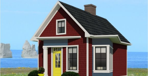 Home Plans Newfoundland Newfoundland House Plans 28 Images 100 House Plans Nl