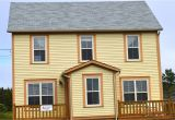 Home Plans Newfoundland Saltbox House Plans Newfoundland House Design Plans