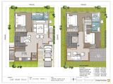 Home Plans Nl Home Plans Newfoundland Beautiful House Plans 1 Story