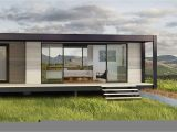 Home Plans Nl Modern Low Cost House Designs Homes Floor Plans