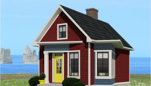 Home Plans Nl Newfoundland and Labrador 525 Robinson Plans