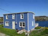 Home Plans Nl Newfoundland Saltbox House Plans Home Style Homes Plans