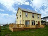 Home Plans Nl Saltbox House Plans Newfoundland