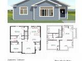 Home Plans Nl Split Entry House Plans Newfoundland