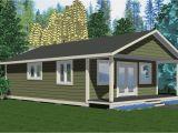Home Plans Nova Scotia Cottage Plans Nova Scotia Home Deco Plans