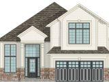 Home Plans Nova Scotia House Plans Canada Stock Custom