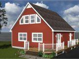 Home Plans Nova Scotia Modular Home Plans Nova Scotia