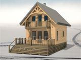 Home Plans Nova Scotia Nova Scotia House Plans