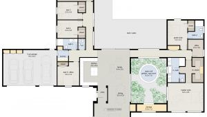 Home Plans Nz Zen Lifestyle 5 5 Bedroom House Plans New Zealand Ltd