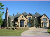 Home Plans Oklahoma Creative Home Designs Oklahoma 1homedesigns Com