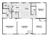 Home Plans Oklahoma House Plans Oklahoma City 28 Images House Plans
