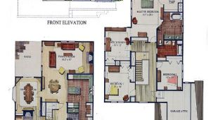Home Plans Oklahoma Modular Home Floor Plans Oklahoma Cottage House Plans