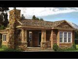 Home Plans Oklahoma Modular Log Homes Oklahoma Modern Modular Home