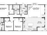 Home Plans Oklahoma Montana Manufactured Home Floor Plans Tulsa Oklahoma