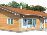 Home Plans Online with Cost to Build Cheap House Plans Home Design Ideas 17 Best 1000 Ideas