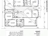 Home Plans Online with Cost to Build House Plans by Cost to Build Container House Design