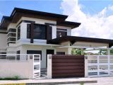 Home Plans Online with Cost to Build House Plans with Estimated Cost to Build Philippines Youtube
