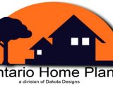 Home Plans Ontario Bungalow House Plans Ontario House Plans Ontario Home