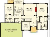 Home Plans Open Concept Home Designs Open Concept House Plans One Story Simple