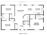 Home Plans Open Concept Small Open Concept Kitchen Living Room Designs Small Open
