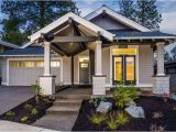 Home Plans oregon Bend oregon Craftsman Home Plans House Design Plans