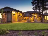 Home Plans oregon Bend oregon Home Designs House Design Plans