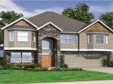 Home Plans oregon Best House Plans oregon Modern House Plans oregon Home