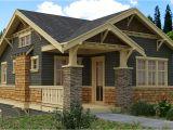 Home Plans oregon Custom Home Designs Bend oregon the Shelter Studio