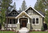 Home Plans oregon Custom House Plans Designs Bend oregon Home Design