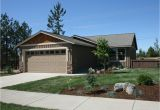 Home Plans oregon House Plans Bend oregon Waterfront House Plans House