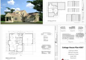 Home Plans Pdf House Plans Autocad Dwg Pdf Housecabin House Plans 32586