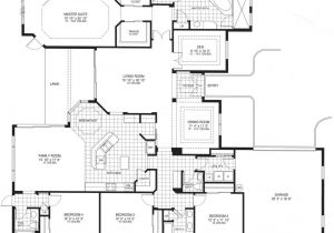Home Plans Pdf House Plans Drawings Pdf