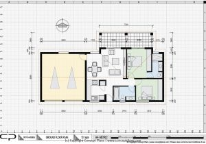 Home Plans Pdf Sample House Plans or by Cp Pdf Sample01 Diykidshouses Com