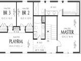 Home Plans Pdf Sample Residential Floor Plans Amp Elevation Joy Studio