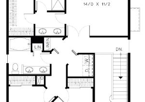 Home Plans Pdf Simple 3 Bedroom House Plans Pdf Www