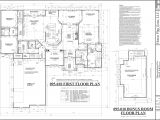 Home Plans Pdf the Refuge House Plans Flanagan Construction