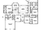 Home Plans Perth 5 Bedroom House Plans Perth Lovely Best 25 5 Bedroom House