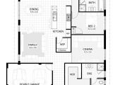 Home Plans Perth Cool 5 Bedroom House Plans Perth New Home Plans Design