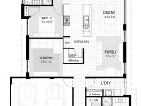 Home Plans Perth Corner Block House Plans Perth Home Design and Style
