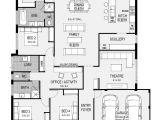 Home Plans Perth Farmhouse Plans Perth Home Deco Plans