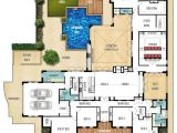 Home Plans Perth Single Storey Home Design Plan the Farmhouse by Boyd