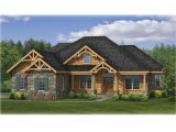 Home Plans Ranch Style Craftsman Ranch House Plans Craftsman House Plans Ranch