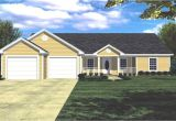Home Plans Ranch Style House Plans Ranch Style Home Ranch Style House Plans with