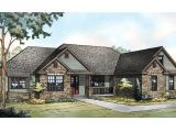 Home Plans Ranch Style Ranch House Plans Manor Heart 10 590 associated Designs