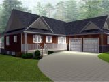 Home Plans Ranch Style Ranch Style House Plans with Basements House Plans Ranch