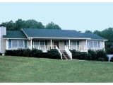 Home Plans Ranch Style Texas Ranch Style House Plans Ranch Style House Plans with