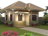 Home Plans Small 25 Impressive Small House Plans for Affordable Home