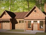 Home Plans Small Houses Plan 783 Texas Tiny Homes
